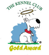 gold-award-logo