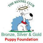 kennel-club-image