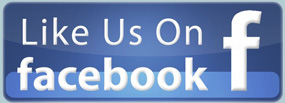 like us on facebook3-1